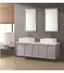 contemporary double basin bathroom furniture bathroom basin furniture