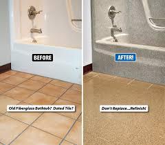 reglazing tile certified green:  ideas about bathtub refinishing on pinterest diy bathtub bathtub reglazing and bathtub