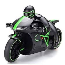 Shop For Crazon <b>High Speed Remote Control Motorcycle</b> Crazon ...