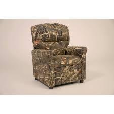 dorel home slim microfiber recliner beige walmartcom cbe heated cooled chair