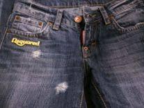 Diesel, DG - купить женские джинсы дешево в Касли на Avito ...