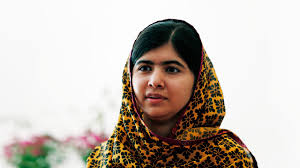 business leadership essay essay five leadership lessons from malala yousafzai fast company five leadership lessons from malala yousafzai fast writing course online
