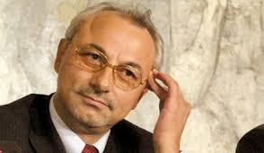 Bulgaria: Sventato attentato al leader partito minoranza turca - ahmed_dogan11