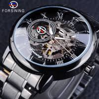 Forsining <b>Mechanical Watch</b> - Shop Cheap Forsining <b>Mechanical</b> ...