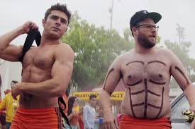 quickie reviews < words cinefiles movie reviews neighbors 2 sorority rising 2016 movie review seth