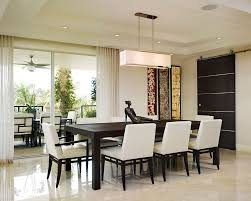 Dining Room Table Dining Room Table Design Ideas For Entire Family