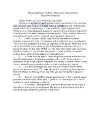 resume examples thesis statement essay example examples thesis resume examples how to write an thesis statement for a research paper research