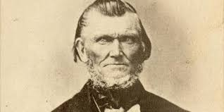 Image result for wilford woodruff