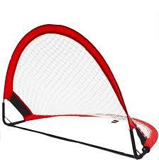 <b>Футбольные ворота DFC Foldable</b> Soccer Goal5219A - купить по ...