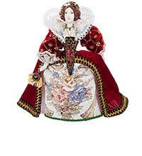 Сувенирные изделия и подарки народных художественных ...
