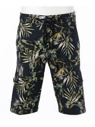 NEW Kids Boys Fun Colours <b>Summer Cotton Linen</b> Cotton Shorts ...