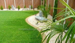 Small Picture Garden Design Idea Landscape Design Photos Beautiful Garden Ideas