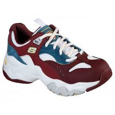 Buy Skechers <b>Sports Shoes</b> for <b>Women</b> Online | <b>Women Sports Shoes</b>