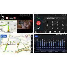 39 900р. - <b>IQ NAVI TS9</b>-<b>1001CFHD</b> с DSP + 4G SIM + CarPlay для ...