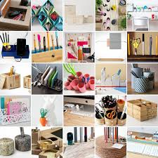 organizer clever living room organization ideas  clever ways to keep your workspace organized