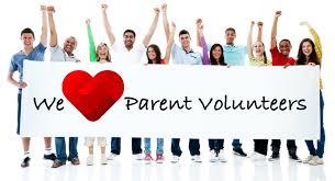 Image result for parent volunteer clip art