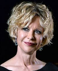 Meg Ryan earned a  million dollar salary, leaving the net worth at 45 million in 2017