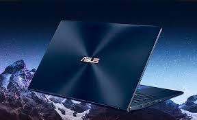 Обзор <b>ноутбука ASUS ZenBook 13</b> UX334 — Сноб