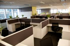 open office cubicles. open office cubicles design space t