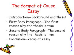 maths coursework read all about it   hypothesis statistical research persuasive essay on exercise