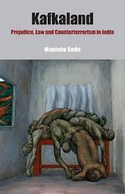 kafkaland prejudice law and counterterrorism in by kafkaland cover
