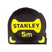 <b>Рулетка STANLEY Grip Tape</b> STHT0-33561 28 мм x 5 м — Рулетки ...