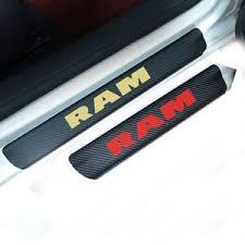 dodge ram logo vehicles — международная подборка {keyword} в ...