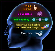 healthy  quote addicts  healthy mind