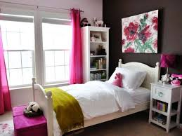 Simple Bedroom Ideas For Young Women  Pinterest