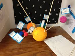 science fair project of planets page pics about space science blog the hub li