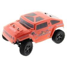 «Машинка <b>Himoto</b> Hamer 4WD 2» — Детские товары — купить на ...