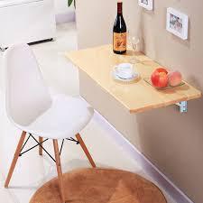 luxury fashionmodern simple laptop computer desk lazy desk foldable hanging the wall childern learning aliexpresscom buy foldable office table desk