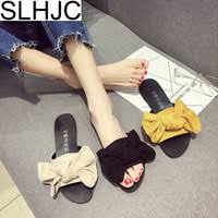 Discount Square Toe <b>Sandal Women</b>