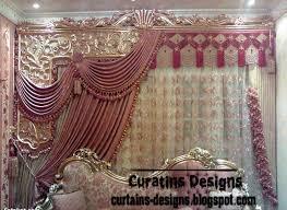 room curtains catalog luxury designs: india cotton print curtains sari handmade curtains sheer beaded