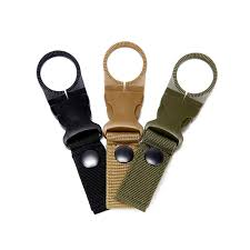 Special Offers clip <b>bike bottle</b> ideas and get free shipping - a464