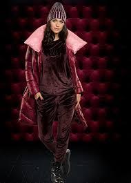 DZFL6743 <b>пальто</b> женское <b>Pelican</b>, цена 6 332 руб., купить в ...