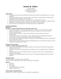 cover letter lvn resume example lvn resume objective examples cover letter example lvn resume example sample nurse home health samplelvn resume example extra medium size