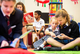 world class education brighton college al ain we offer a first class british education to pupils aged 3 to 18 leading to gcse and a level and entry to the world s leading universities