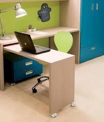 Studying Desk | Desk design, Furniture design living room, Kids ...