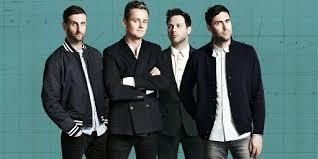 <b>Keane</b> - Music on Google Play