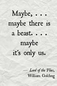 best images about lord of the flies gcse english lord of the flies quotes google search