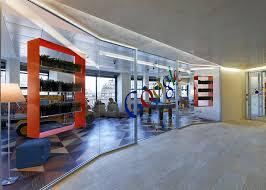 image of google office. google offices in milan ama u2013 albera monti u0026 associati bepe raso image of office