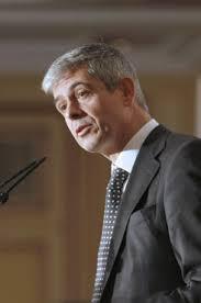 Javier Moreno, director de El País (EFE). Mientras que la 'Guerra del Fútbol' sigue su periplo en los tribunales, La Sexta se ha apuntado un nuevo tanto en ... - 200711192Javier-Moreno