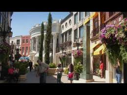Image result for rodeo drive beverly hills