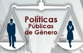 Image result for Diretrizes visam igualdade de direitos entre meninas e meninos nas políticas púb