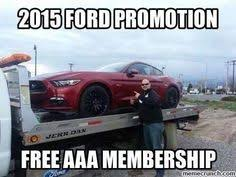 Ford Jokes on Pinterest | Chevy Vs Ford, Chevy Memes and Ford ... via Relatably.com