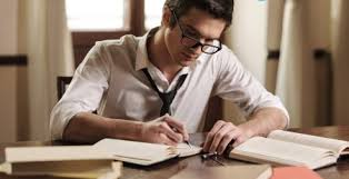 Top Best Academic Writing Service Provider in the Industry Content     FAMU Online