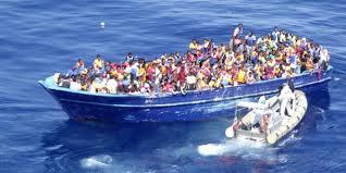 """Résultat de recherche d'images pour """"bateaux de migrants"""""""