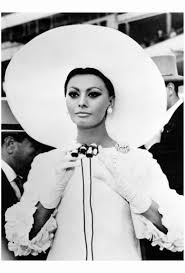 sophia loren copy pleasurephoto room sophia loren in arabesque 1966