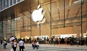 Apple patent reveals smart <b>home wall switch</b> with iPhone tech ...
